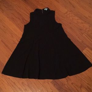 Perfect black dress by She + Sky size Medium